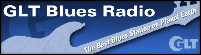 GLT blues radio